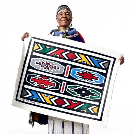 esther-mahlangu-belvedere-2