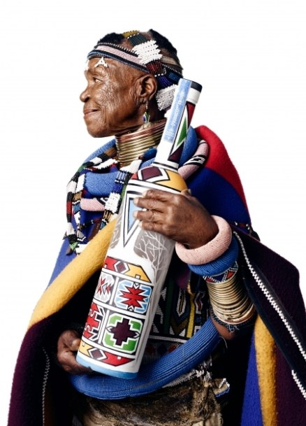 esther-mahlangu-belvedere