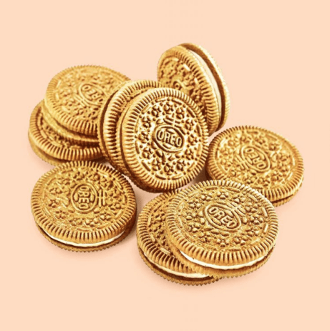 golden-oreos