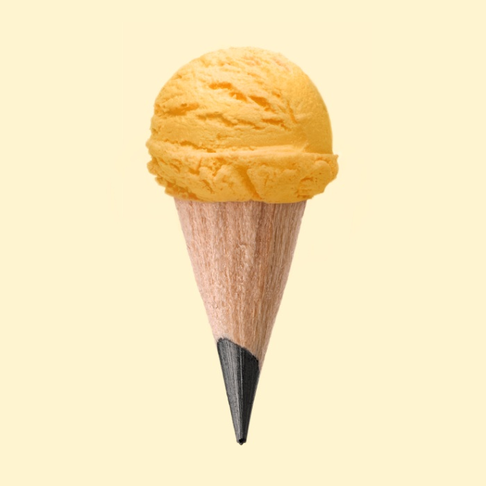 ice-cream-pencil-prints