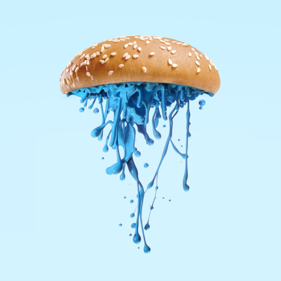 paul-fuente-jellyburger