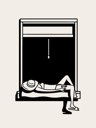 Matt Blease 100