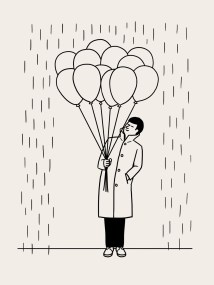 Matt Blease 103