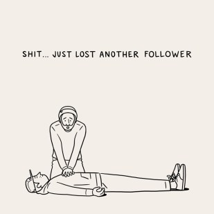 Matt Blease 13