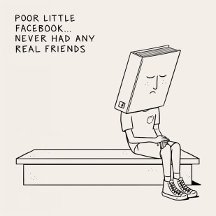 Matt Blease 15