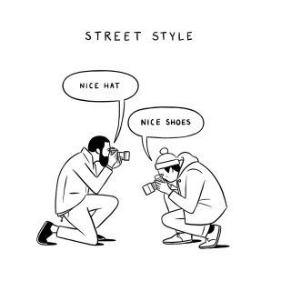 Matt Blease 41
