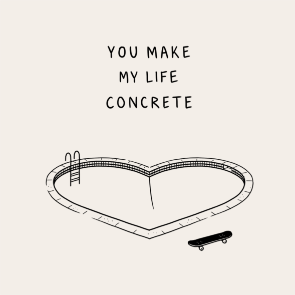 Matt Blease 44