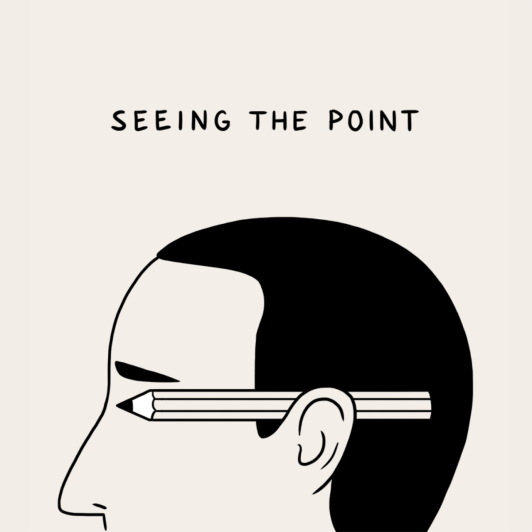 Matt Blease 45