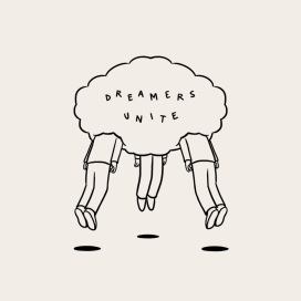 Matt Blease 51