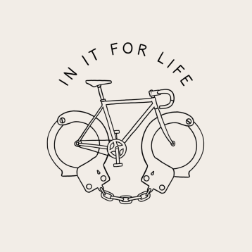 Matt Blease 63
