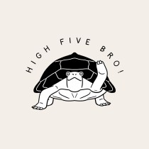 Matt Blease 84