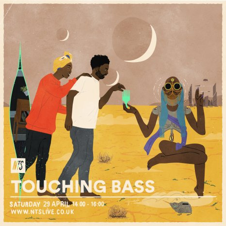 Joe Prytherch - Touching bass - APR 2017 02