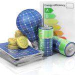 Qual o impacto da Energia solar fotovoltaica para a economia Brasileira