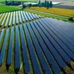 Como reduzir o consumo de energia em fazendas
