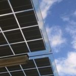 Investir em Energia Fotovoltaica em BH vale a pena