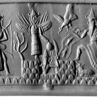 Civilizatii antice. Sumerienii, cea mai vece civilizatie pamanteana