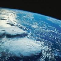 Descopera Planeta. Norii si precipitatiile