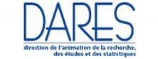 Logo Dares