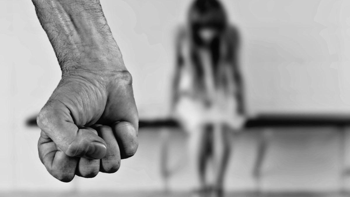 LANCEMENT DE LA GRANDE CAUSE DU QUINQUENNAT «L'ÉGALITÉ ENTRE LES FEMMES ET LES HOMMES»