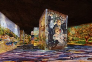 8 CARRE RENOIR c Culturespaces - 8_CARRE-RENOIR-c-Culturespaces