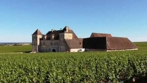 chateau de clos de vougeot 374419 640 - chateau
