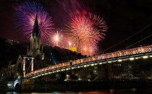 fireworks 1843175 640 - fireworks-1843175_640