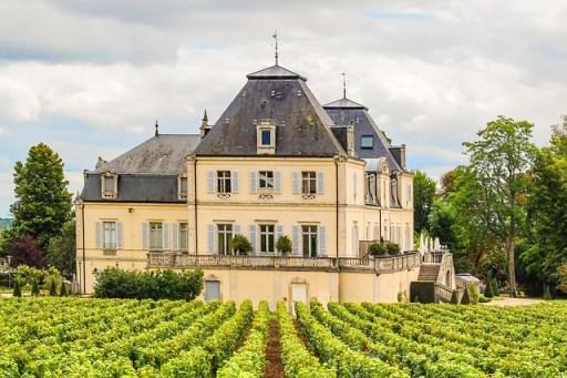 house 2625630 640 1 - Casamento na França, em vinícolas