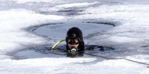 plongee rederis glace - plongee-rederis-glace