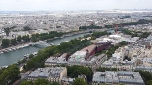 visita de paris - visita de paris