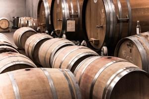 wine 1237340 1280 - wine-1237340_1280
