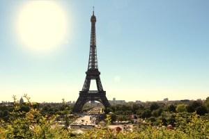 torre 1760523 1280 - torre-1760523_1280