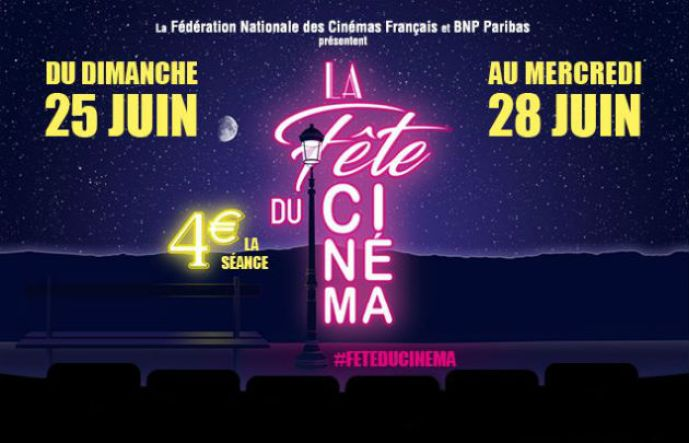 Fete-du-cinema-2017-Paris tourist office