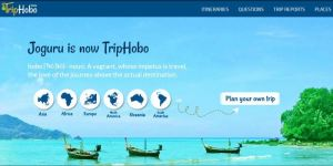 40. TripHobo Featured - 40.-TripHobo-Featured
