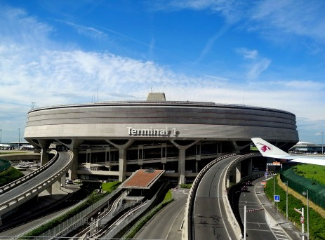 CDG Express vai ligar Paris a Aeroporto Charles de Gaulle em 20 minutos