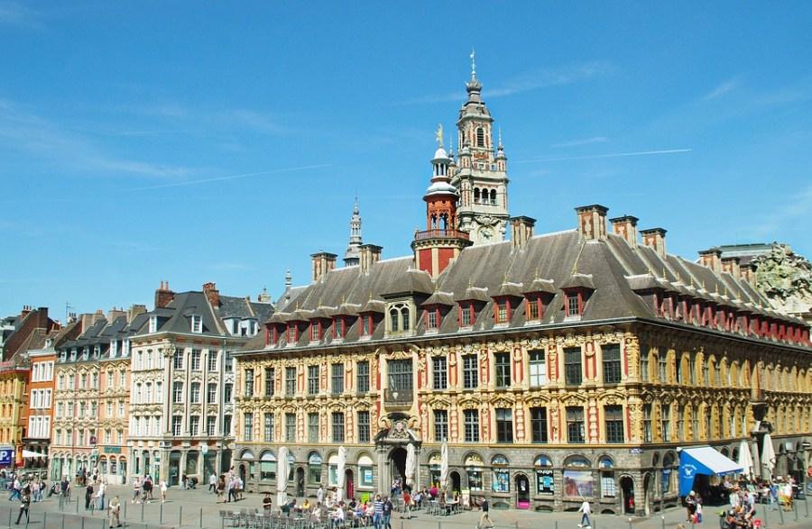 lille-grand-palace-França