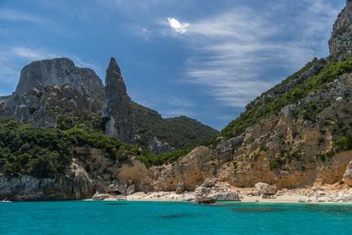 Descubra a Ilha de Córsega, a Ilha da Beleza