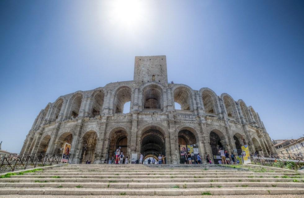 Conheça 5 cidades francesas além de Paris cheias de charme e história
