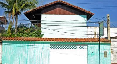 fachada-pousada-jhon-jhon-praia-da-enseada-guaruja