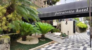 ferraretto-hotel-guaruja-pitangueiras-fachada