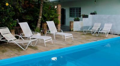 piscina-da-pousada-oca-poranga-praia-da-enseada-guaruja