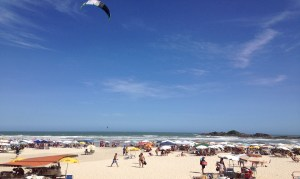 praia-de-pitangueiras-guaruja-sp