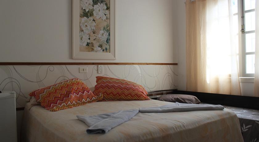 suite-3-canto-azul-pousada-guaruja-praia-de-pernambuco