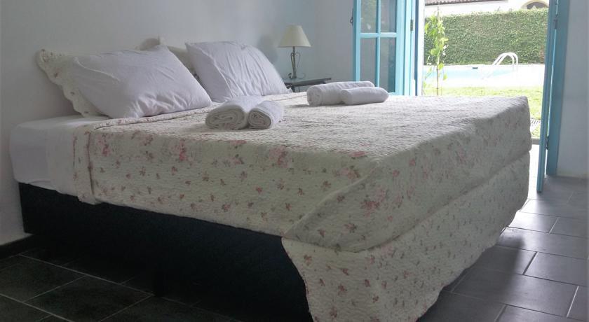 suite-pousada-eldorado-praia-de-pernambuco-guaruja