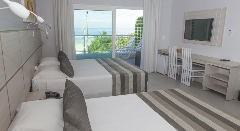 vicino-al-mare-hotel-no-guaruja-enseada-suite