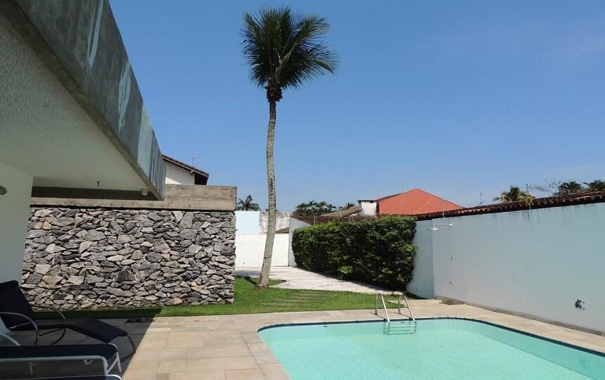 Pousada My Home - Pernambuco Guarujá