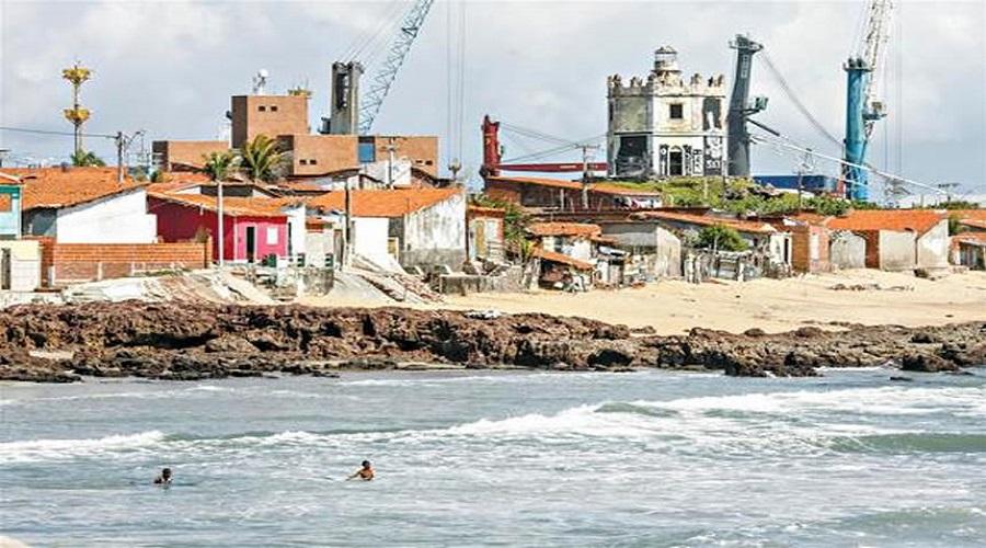 casas para Alugar no Guarujá - Casa de praia
