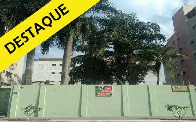 Pousada Aloha Cantinho Guarujá