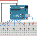 Screen-Shot-2014-08-28-at-16.54.55-1-150x150 Semaforo para Invidentes controlado con Arduino
