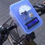 diytachometer-150x150 Un reloj a lo Matrix con Arduino