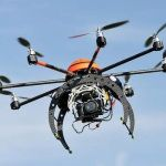 drone-150x150 Cómo volar un drone, unos consejos